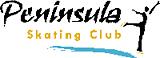 Peninsula SC Logo