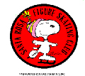 Santa Rosa FSC Logo
