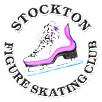 Stockton FSC Logo