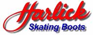 Harlick Logo