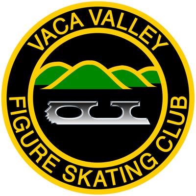 Vaca Valley FSC